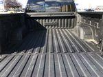 Black[Black] 2019 Chevrolet Silverado 1500 Trunk / Cargo Area Photo in Edmonton AB