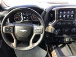 Black[Black] 2019 Chevrolet Silverado 1500 Strng Wheel/Dash Photo: Frm Rear in Edmonton AB