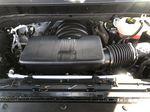 Black[Black] 2019 Chevrolet Silverado 1500 Engine Compartment Photo in Edmonton AB