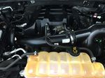 GREY 2015 Ford F-150 XLT 4X4 Engine Compartment Photo in Sherwood Park AB
