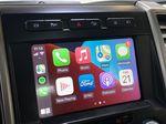 WHITE 2019 Ford Super Duty F-350 SRW Platinum - 360º Camera, Massage Seats, 5th Wheel Hitch Apple Carplay/Android Auto Photo in Edmonton AB