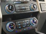 WHITE 2019 Ford Super Duty F-350 SRW Platinum - 360º Camera, Massage Seats, 5th Wheel Hitch Central Dash Options Photo in Edmonton AB