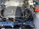 Blue[Sapphire Metallic] 2022 Buick Encore GX Engine Compartment Photo in Edmonton AB