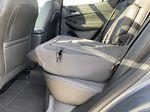 Gray[Satin Steel Metallic] 2022 Buick Encore GX Rear Seat: Cargo/Storage Photo in Edmonton AB