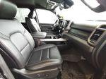 Black[Diamond Black Crystal Pearl] 2021 Ram 1500 Right Side Front Seat  Photo in Edmonton AB