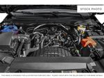 White[Oxford White] 2021 Ford Ranger Engine Compartment Photo in Dartmouth NS