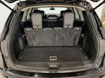 BLACK 2015 Nissan Pathfinder SV - Bluetooth, Remote Start, Backup Cam, 7 Seats, Leather, XM Trunk / Cargo Area Photo in Edmonton AB