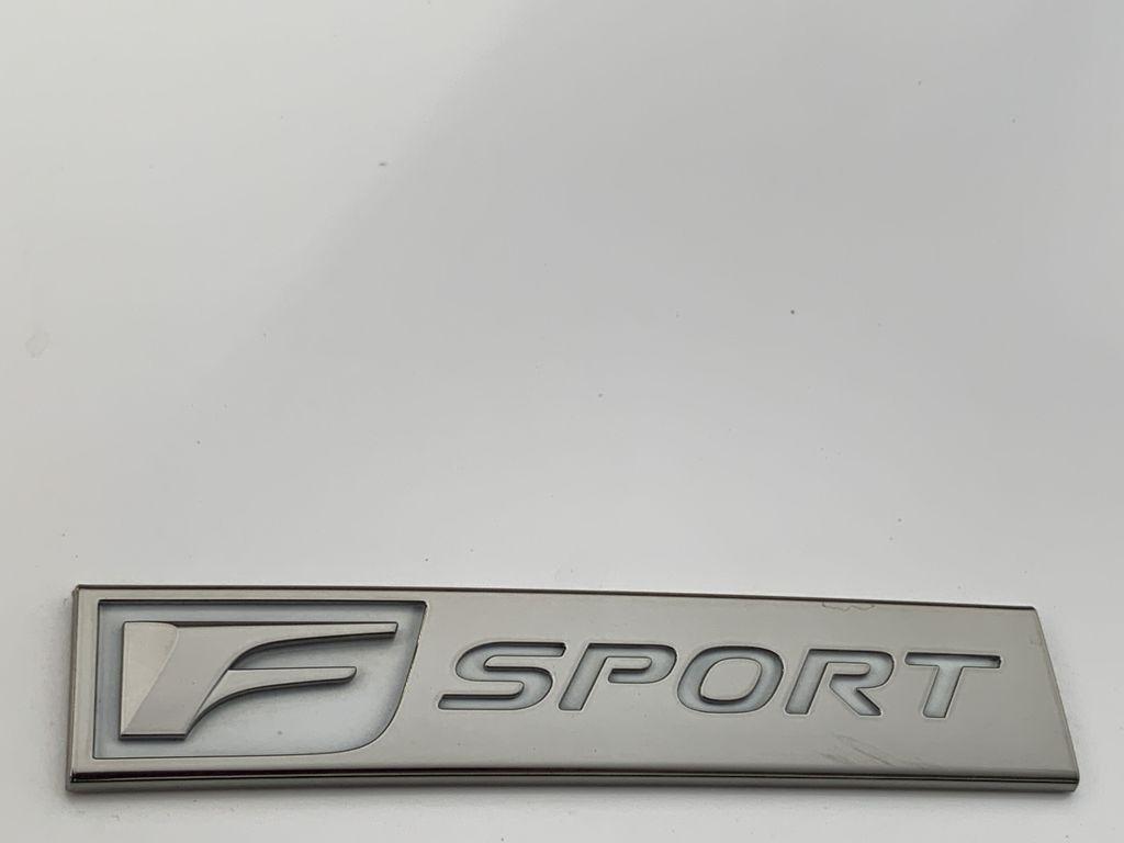 WHITE 2017 Lexus RX 350 F-Sport - Bluetooth, NAV, Remote Start, Backup Cam, Leather, XM Trim Specific Photo in Edmonton AB