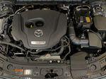 POLYMETAL GREY METALLIC(47C) 2021 Mazda Mazda3 Sport GT Turbo Premium AWD Engine Compartment Photo in Edmonton AB