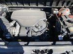 Black[Ebony Twilight Metallic] 2017 GMC Acadia Engine Compartment Photo in Edmonton AB