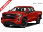 Red[Cayenne Red Tintcoat] 2021 GMC Sierra 1500 Primary Photo in Edmonton AB