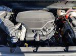Gray[Satin Steel Metallic] 2022 GMC Acadia Engine Compartment Photo in Edmonton AB