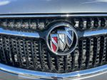SATIN STEEL 2019 Buick Encore Front Vehicle Photo in Oshawa ON