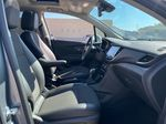 SATIN STEEL 2019 Buick Encore Right Side Front Seat  Photo in Oshawa ON