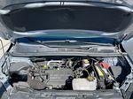 SATIN STEEL 2019 Buick Encore Engine Compartment Photo in Oshawa ON