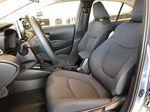 Celestite 2022 Toyota Corolla LE Right Rear Side Body Line Photo in Edmonton AB