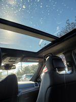 Black[Brilliant Black Crystal Pearl] 2015 Jeep Grand Cherokee Summit Diesel Sunroof Photo in Kelowna BC