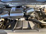 White[Oxford White] 2019 Ford Super Duty F-250 SRW Engine Compartment Photo in Edmonton AB