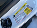 White[Oxford White] 2019 Ford Super Duty F-250 SRW DOT Label Photo in Edmonton AB