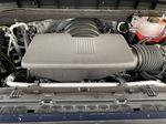 Blue[Pacific Blue Metallic] 2021 GMC Sierra 1500 Engine Compartment Photo in Edmonton AB