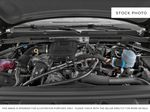 Silver[Quicksilver Metallic] 2018 GMC Sierra 2500HD Engine Compartment Photo in Fort Macleod AB