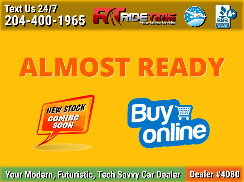 Silver[Quicksilver Metallic] 2014 GMC Sierra 1500 SLE 4WD - Double Cab, V6, Black Alloys