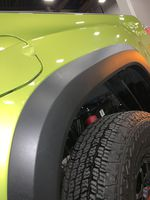 Silver[Silver Sky Metallic] 2020 Toyota Tacoma 4WD Cab Panel/Left Side Damage in Orange CA