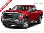 Red[Cayenne Red Tintcoat] 2022 GMC Sierra 3500HD Primary Photo in Edmonton AB