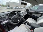 Maroon 2016 Honda CR-V clean Left Side Photo in Brampton ON