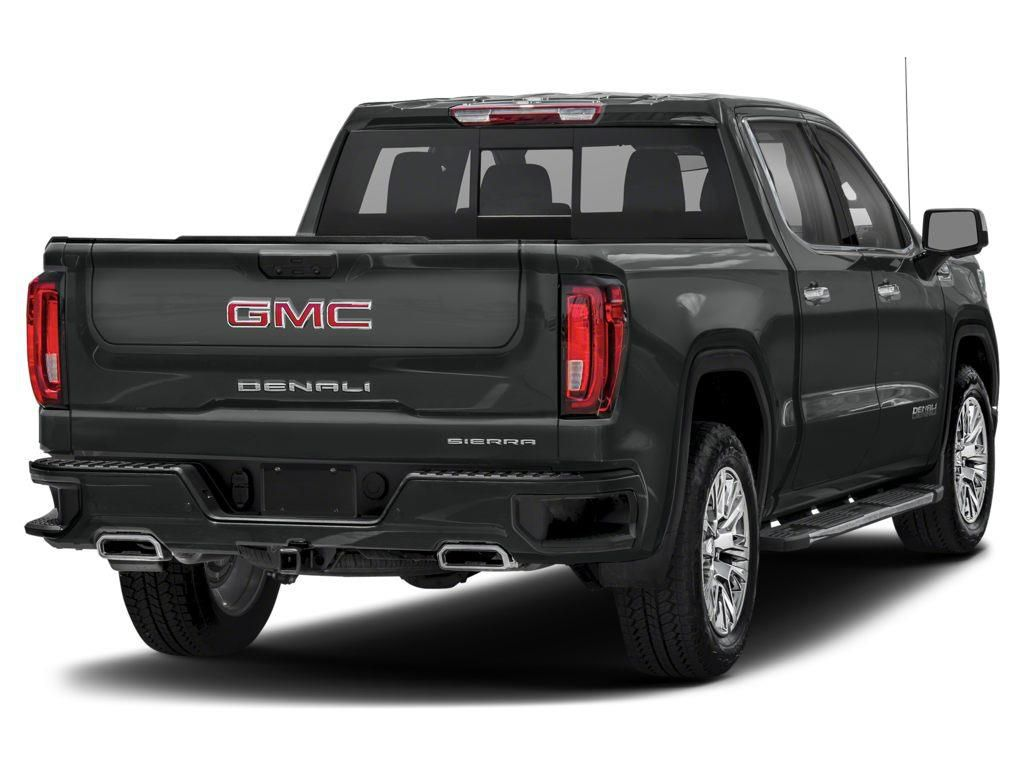 Grey 2021 GMC Sierra 1500 Left Front Rim and Tire Photo in Barrhead AB