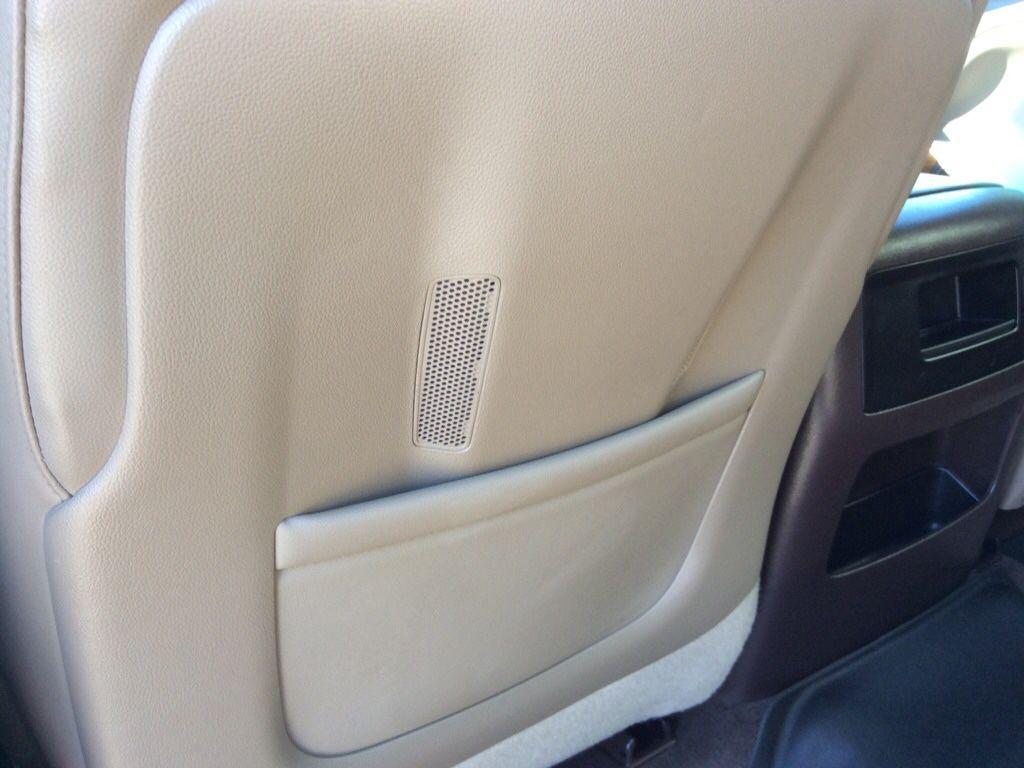 Grey 2015 Chevrolet Silverado 1500 Strng Wheel: Frm Rear in Westlock AB