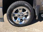 Grey 2015 Chevrolet Silverado 1500 LR Door Panel Ctls Photo in Westlock AB