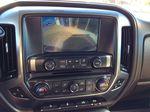 Grey 2015 Chevrolet Silverado 1500 Central Dash Options Photo in Westlock AB