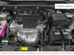 2014 Toyota RAV4 Engine Compartment Photo in Medicine Hat AB