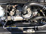 White[Glacier White] 2018 Nissan Titan XD Engine Compartment Photo in Edmonton AB