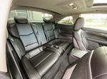 Black[Black Raven] 2017 Cadillac ATS Coupe Right Side Front Seat  Photo in Calgary AB