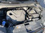 Black[Onyx Pearl] 2016 Kia Soul 5dr Wgn Manual LX *Heated Seats* *Bluetooth* *Cruise* Engine Compartment Photo in Brandon MB