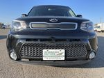 Black[Onyx Pearl] 2016 Kia Soul 5dr Wgn Manual LX *Heated Seats* *Bluetooth* *Cruise* Left Front Head Light / Bumper and Grill in Brandon MB