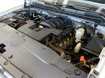 WHITE 2017 Chevrolet Silverado 1500 LTZ - Navigation, Apple CarPlay, Backup Camera Engine Compartment Photo in Edmonton AB