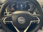 White[Bright White] 2019 Jeep Grand Cherokee Engine Compartment Photo in Belleville ON