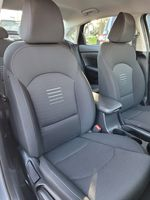 2019 Kia Forte Right Side Front Seat  Photo in Kelowna BC