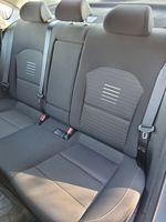 2019 Kia Forte Left Side Rear Seat  Photo in Kelowna BC