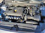 2019 Kia Forte Engine Compartment Photo in Kelowna BC