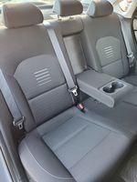 2019 Kia Forte Right Side Rear Seat  Photo in Kelowna BC