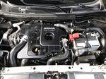 2011 Nissan JUKE Engine Compartment Photo in Kelowna BC