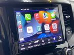 "BROWN 2020 Ram 1500 Big Horn ""Built To Serve"" Edition - Remote Start, Navigation, Apple CarPlay Apple Carplay/Android Auto Photo in Edmonton AB"