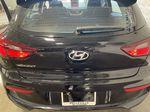 Black[Aurora Black] 2020 Hyundai Accent Trim Specific Photo in Belleville ON