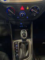 Black[Aurora Black] 2020 Hyundai Accent LR Door Panel Ctls Photo in Belleville ON
