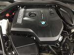 White[Alpine White] 2018 BMW 5 Series 530I XDRIVE Engine Compartment Photo in Sherwood Park AB