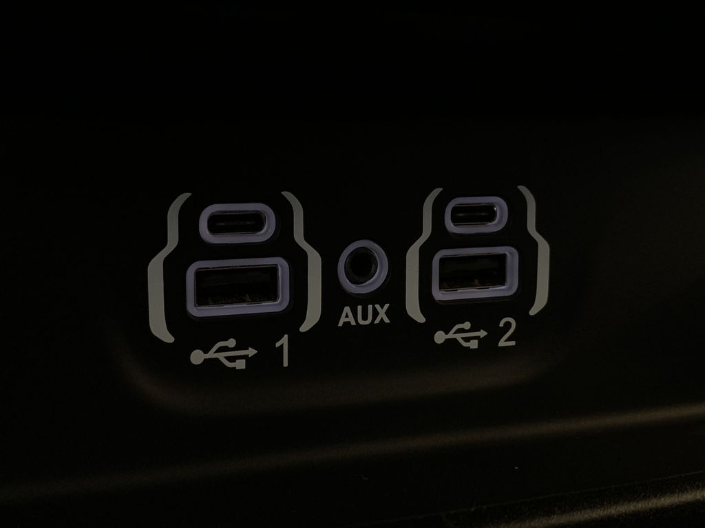 BLACK 2019 Ram 3500 Big Horn - Bluetooth, Remote Start, Backup Cam, Apple CarPlay, XM Additional Photo in Edmonton AB